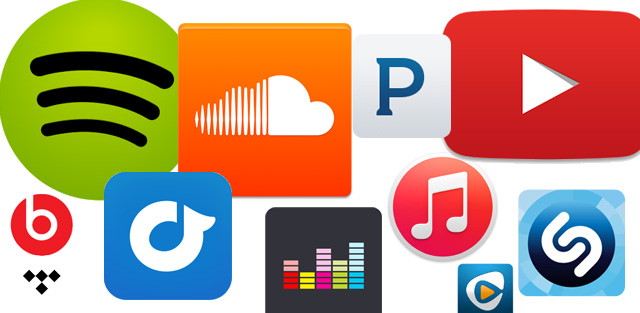 8-ways-streaming