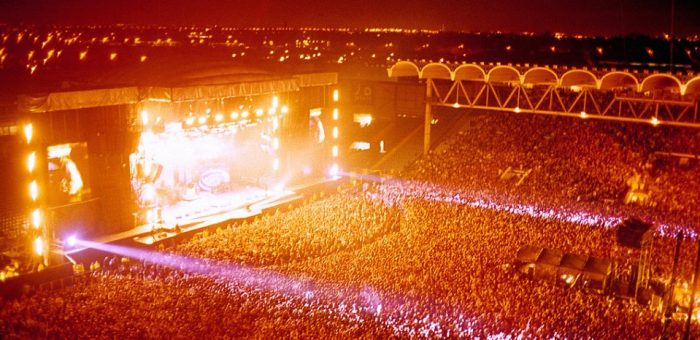 article-2317248-198F8964000005DC-312_964x642